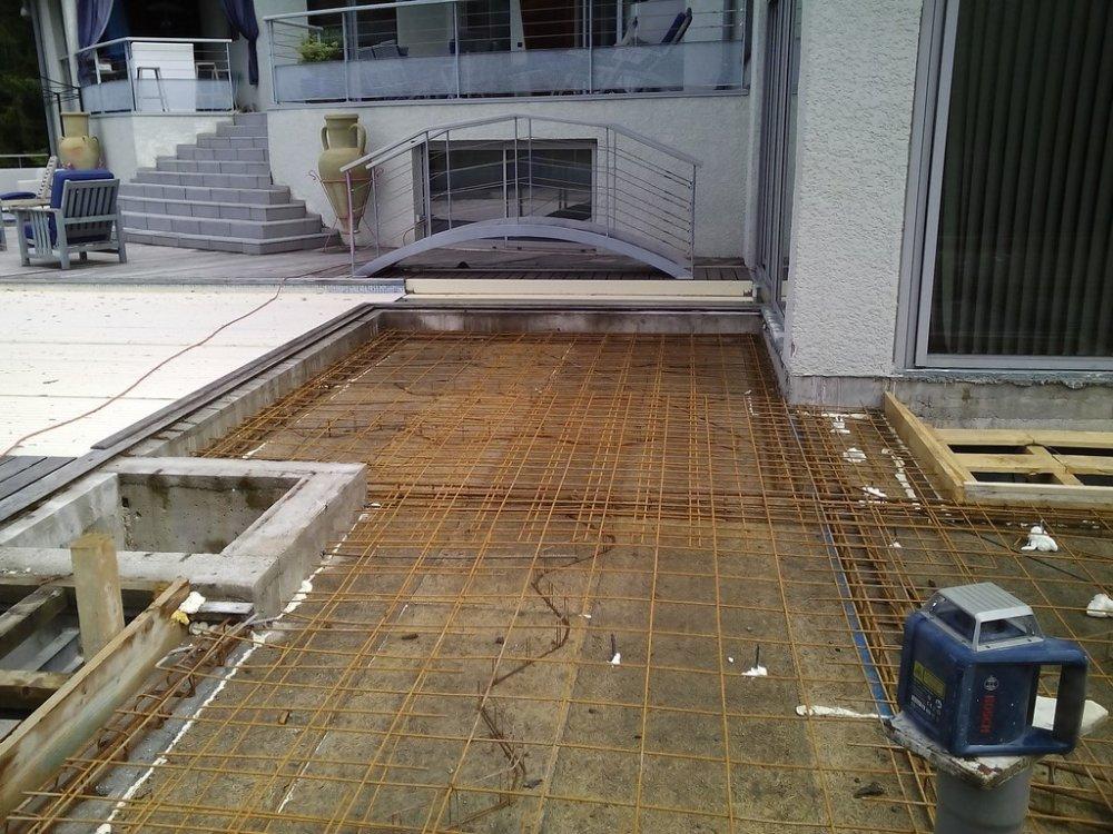 Entreprise générale du bâtimentà Chambérypour agrandissement de maison
